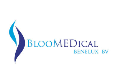 BlooMEDical