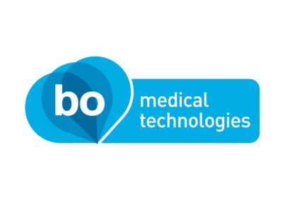 bo medical technologies