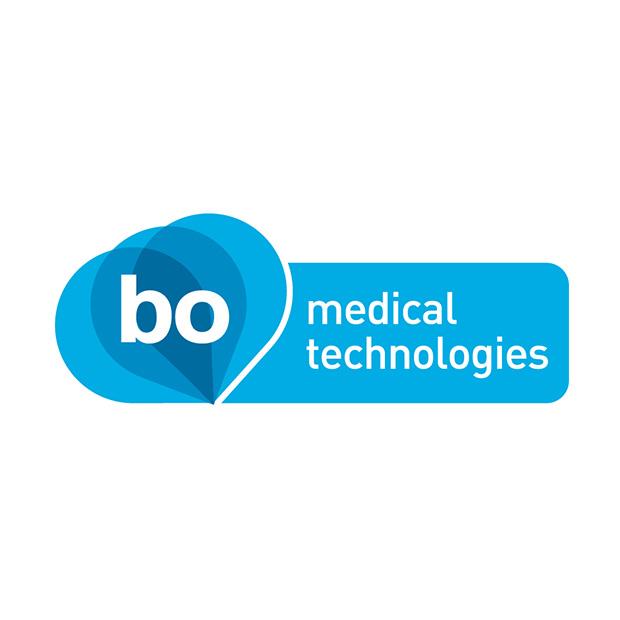 bo medical technologies
