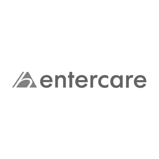 Entercare