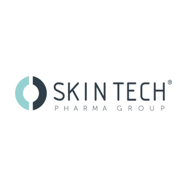 SkinTech Pharma BNLX