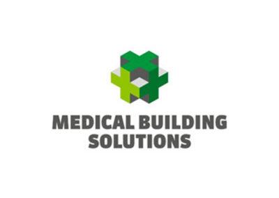 medicalbuildingsolutions