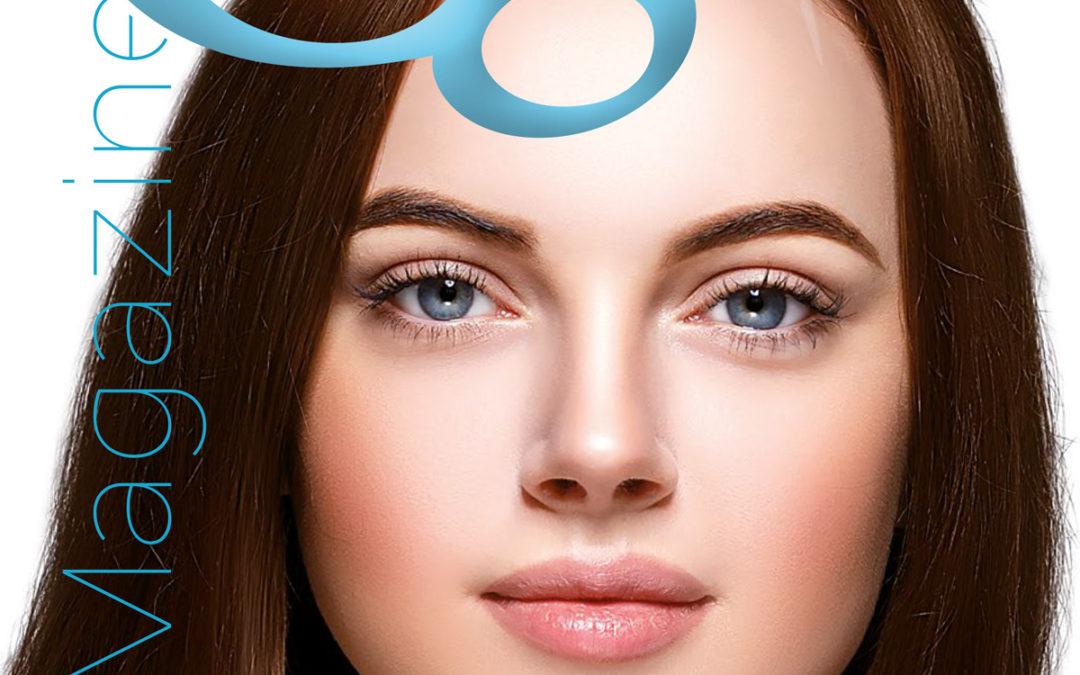 Cg Magazine 2019 3