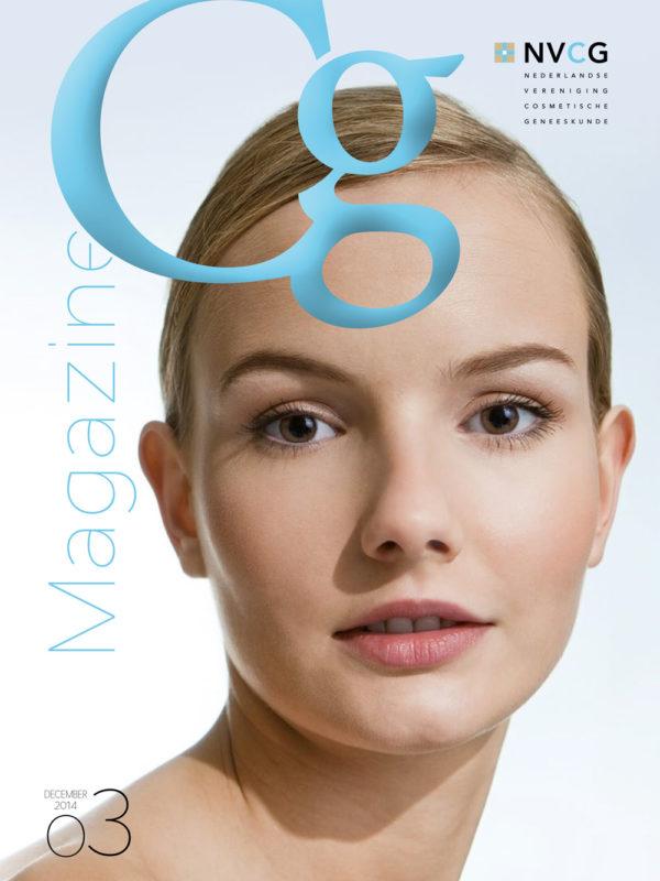 Cg Magazine 2014 3
