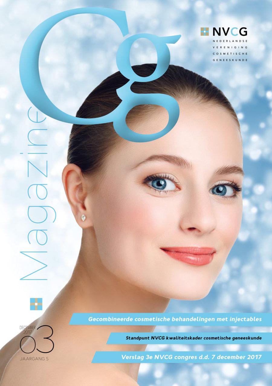Cg Magazine 2017 3